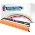 Konica Minolta A0V30CH Compatible High Capacity Magenta Toner Cartridge