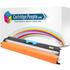 Konica Minolta A0V30HH Compatible High Capacity Cyan Toner Cartridge
