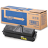Kyocera TK-1140 Original Black Toner Cartridge