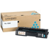 Kyocera TK-150C Original Cyan Toner Cartridge