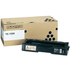 Kyocera TK-150K Original Black Toner Cartridge