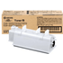 Kyocera TK-1530 Original Black Toner Cartridge