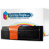Kyocera TK-170 Compatible Black Toner Cartridge
