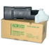 Kyocera TK-20H (37027020) Original High Capacity Black Toner Cartridge