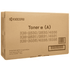 Kyocera TK-2530 Original Black Toner Cartridge