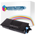 Kyocera TK-3100 Compatible Black Toner Cartridge