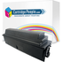 Kyocera TK-320 Compatible Black Toner Cartridge
