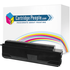 Kyocera TK-340 Compatible Black Toner Cartridge