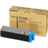 Kyocera TK-520C Original Cyan Toner Cartridge