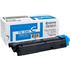 Kyocera TK-580C Original Cyan Toner Cartridge