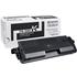Kyocera TK-580K Original Black Toner Cartridge