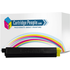 Kyocera TK-580Y Compatible Yellow Toner Cartridge