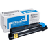 Kyocera TK-590C Original Cyan Toner Cartridge