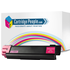 Kyocera TK-590M Compatible Magenta Toner Cartridge