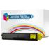 Kyocera TK-590Y Compatible Yellow Toner Cartridge