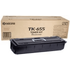 Kyocera TK-665 (1T02KP0NL0) Original High Capacity Black Toner Cartridge