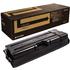 Kyocera TK-6705 Original Black Toner Cartridge