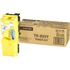 Kyocera TK-825Y Original Yellow Toner Cartridge
