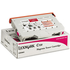 Lexmark 0015W0901 Original Magenta Toner Cartridge
