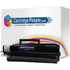 Lexmark 08A0478 Compatible High Yield Black Toner Cartridge