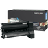 Lexmark 10B041C Original Cyan Toner Cartridge