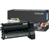 Lexmark 10B041Y Original Yellow Toner Cartridge
