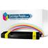 Lexmark 12016SE Compatible Black Toner Cartridge