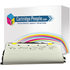 Lexmark 12036SE Compatible Black Toner Cartridge