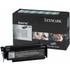 Lexmark 12A4715 Original High Yield Black Toner Cartridge