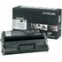 Lexmark 12A7400 Original Black Toner Cartridge