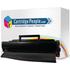 Lexmark 12A7405 Compatible High Capacity Black Toner Cartridge