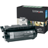 Lexmark 12A7462 Original High Yield Black Toner Cartridge
