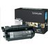 Lexmark 12A7465 Original Extra High Capacity Black Toner Cartridge