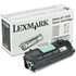 Lexmark 1361751 Original Black Toner Cartridge