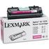 Lexmark 1361753 Original Magenta Toner Cartridge