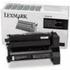 Lexmark 15G041K Original Black Toner Cartridge