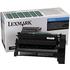 Lexmark 15G042C Original High Capacity Cyan Toner Cartridge