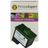 Lexmark 16 / 10N0016 Compatible High Yield Black Ink Cartridge