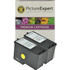 Lexmark 18C0035/ 33 Compatible Colour Ink Cartridge **TWIN PACK DEAL**