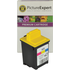 Lexmark 20 / 15M0120 Compatible Colour Ink Cartridge