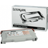 Lexmark 20K0503 Original Black Toner Cartridge