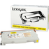 Lexmark 20K1402 Original High Capacity Yellow Toner Cartridge