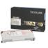 Lexmark 20K1403 Original Black High Capacity Toner Cartridge