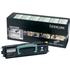 Lexmark 24016SE Original Black Toner Cartridge