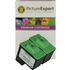Lexmark 26 / 10N0026 Compatible Colour Ink Cartridge ** TWIN PACK DEAL **