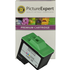 Lexmark 26 / 10N0026 Compatible High Yield Colour Ink Cartridge