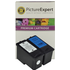 Lexmark 44 / 18Y0144E & 43 / 18Y0143E Compatible Black & Colour Ink Cartridge Pack
