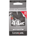 Lexmark 44 / 18Y0144E Original Black Ink Cartridge