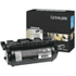 Lexmark 64004HE Original High Capacity Black Toner Cartridge