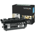 Lexmark 64016HE Original High Yield Toner Cartridge